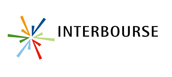 INTERBOURSE