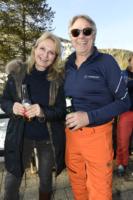 Apres ski from 27.01.2019